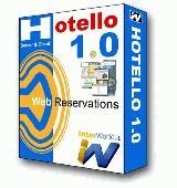 Hotello 1.0 (3dsecure)